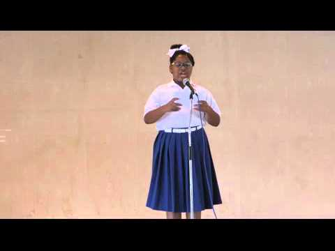 NGC Sanfest Prelims, Port of Spain & Environs. Sept. 28, 2015 - Trinidad & Tobago