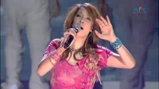 Bèo Dạt Mây Trôi Remix Thu Phương bản đẹp YouTube