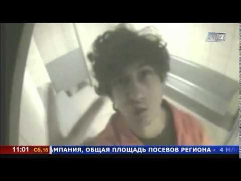 Джохар Дудаев о терроризмеиз YouTube · Длительность: 50 с