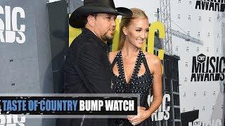 Country Stars Name Jason Aldean