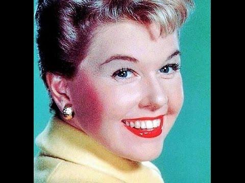 Doris Day - As Long as He Needs Me  (Love Him!)