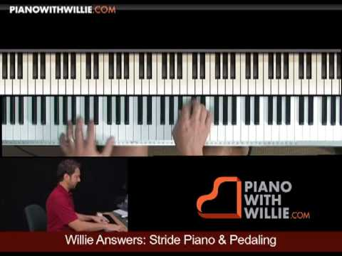 Willie Answers 15 Left Hand Chord Variations Part 2 Youtube