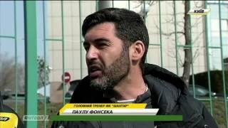 Паулу Фонсека: Я поддерживаю любой формат чемпионата
