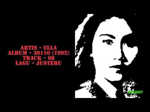 Ella - 30110 - 08 - Justeru
