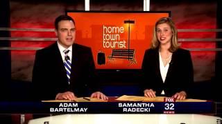 Samantha's anchor clips 2
