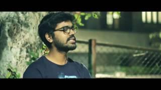 Download Hindi Video Songs - Mussanje maathali cover song by Shivram Goutham | Kichha Sudeep | Hemanth | DC Cinemas