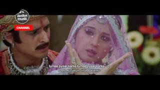 dil-laga-liya-maine-viedeo-clip-and