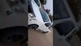 Namibian Cars span VVTI 2017