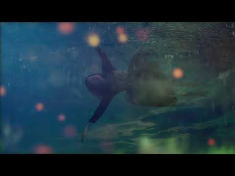 "Tetragon Project ""Oracles"" Album Trailer (c) IAN"
