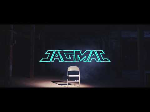 JAGMAC | Right Back With You (Official Music Video)