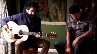 Bollywood mashup - jam session - mohit & kumar