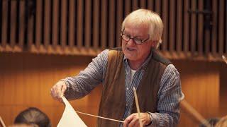 Der König tanzt: Reinhard Goebel