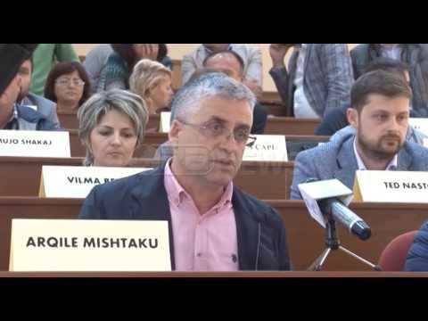 Ora News - Vlorë - Legalizimet, dritë jeshilë për 5 mijë banesa në Pyllin e Sodës