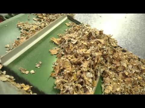 Cardboard Shredder Paper Shredder