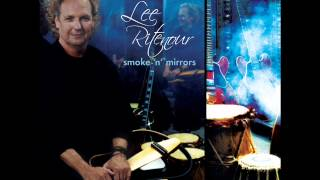 Lee Ritenour   Smoke