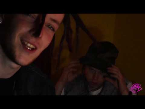 Top 5 - Geno Ft. Todd Haynes (Official Music Video)