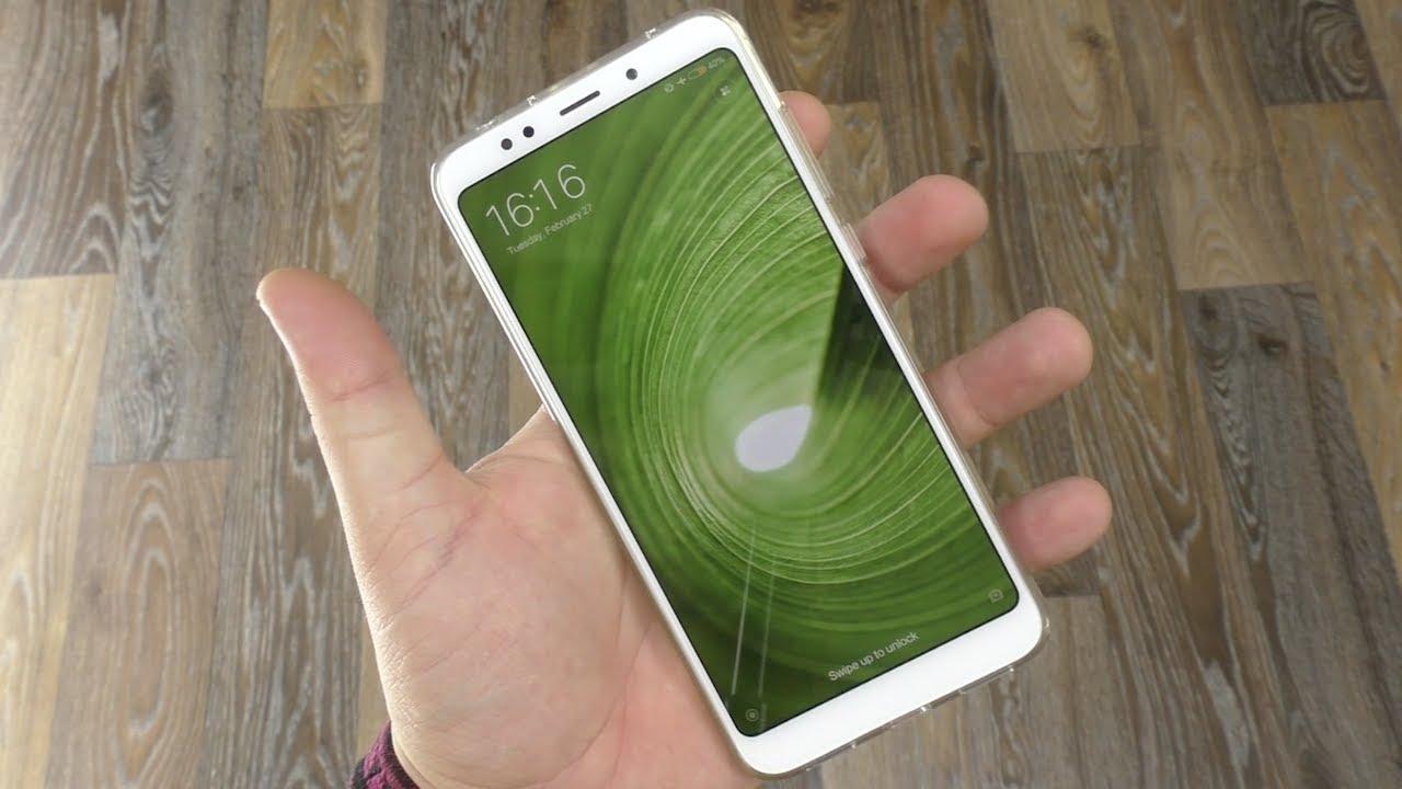 Купить мобильный телефон, смартфон ксиоми недорого в мариуполе ( донецкой обл. ): большой выбор объявлений продам мобильный телефон,