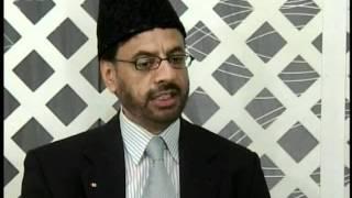 Ulamaa-u-Hum, Exposing Anti-Ahmadiyya mullah (Jamaat-e-Islami) and their hypocrisy