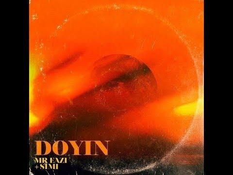 mr-eazi-ft-simi-–-doyin---lyrics