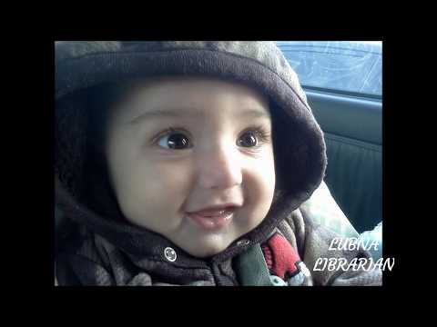 shahan-aziz-khan-baby-boy-pictures//cute-baby-pictures-newborn//cute-baby-poses-for-pictures