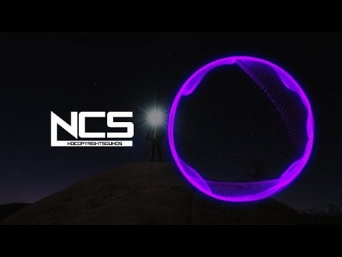 MIDNIGHT CVLT & The Brig - Can't Escape [NCS Release]