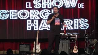El Show de GH 7 de Mar 2019 Parte 5
