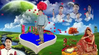HD.Ankhiyaan - DownloadMing.SE