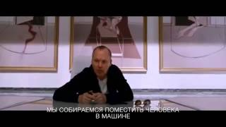Робокоп 2014 трейлер (русский)