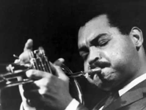 Art Farmer Benny Golson BLUES ON DOWN