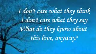 Come to My Window (lyrics)-Melissa Etheridge
