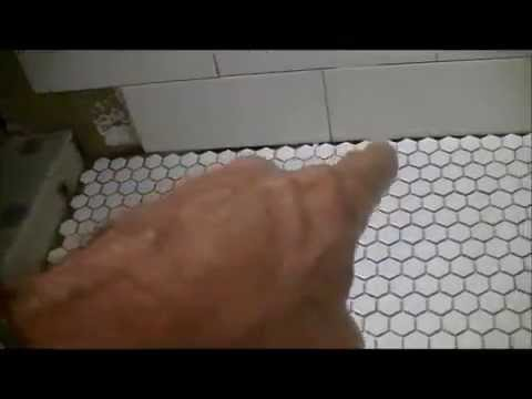 shower-pan-failure-and-rebuild