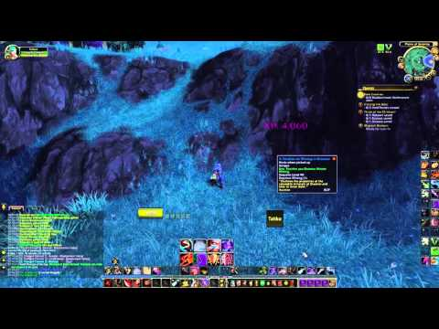 How to get a treatise on mining in draenor item world of warcraft how to get a treatise on mining in draenor item world of warcraft malvernweather Gallery