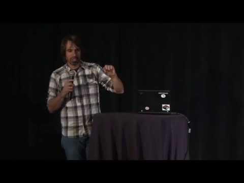 MAAS: OpenStack Summit Vancouver