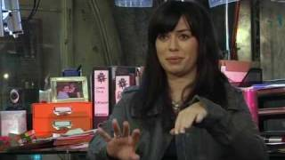 Torchwood Declassified 2x04 - Save The Whale -