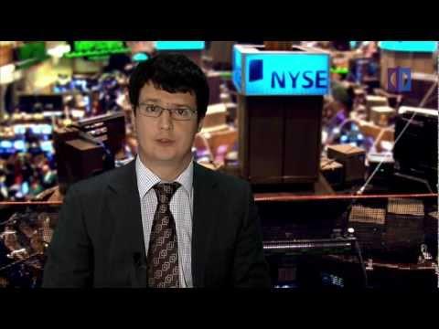 Типы инвесторов на рынке ценных бумаг