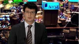 видео Виды и типы инвесторов. Погружаемся в мир инвестиций