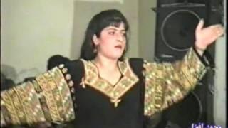 dance Kataghan