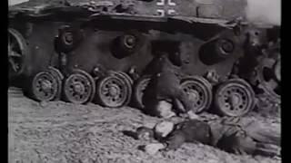 Сборник хроники Великой Отечественной войны 1