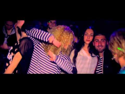 cabana club DJ crystal & DJ alexs & DJ vajiko M