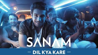 Video Dil Kya Kare | Sanam download MP3, 3GP, MP4, WEBM, AVI, FLV Desember 2017