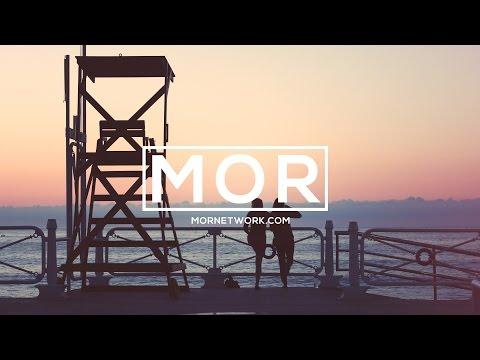 Tep No - Pacing (EZY Lima Remix) mp3