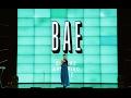 BAE - Christy Corson - 27 Enero 2017 | #BAEG #LionHeartSP