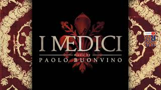 'I MEDICI' SOUNDTRACK (CD1) || 16. The Contract, Lorenzo's Kyrie, Swords.