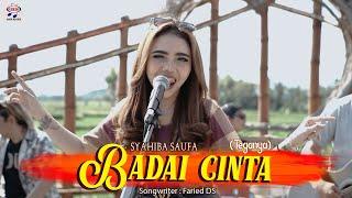 Download lagu Syahiba Saufa Badai Cinta