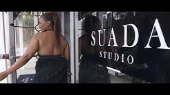 Suada Studio Event Venue