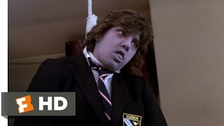 Video Class (1983) - Your Dead Roommate Scene (2/11) | Movieclips download MP3, 3GP, MP4, WEBM, AVI, FLV Juni 2018