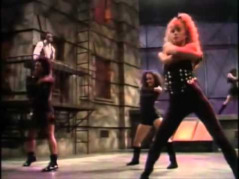 In Living Color The Fly Girls Dance Compilation Part 1 Youtube