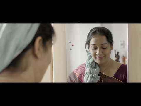 Tender Perichampazham | A Tinder Swipe. Match. Chat. Love Story