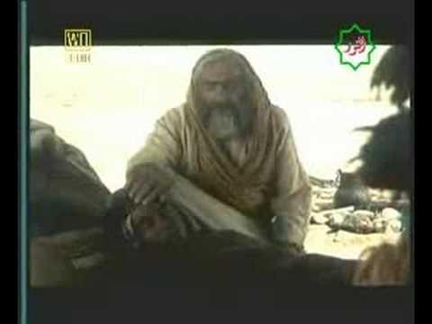 islamic movie imam ali as part 034 youtube
