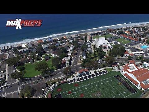 America's most beautiful high school campus?